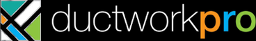 Ductworkpro logo